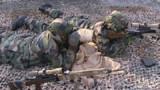 800 soldats français en renfort