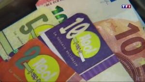A Brest, la monnaie locale peine à se faire connaître