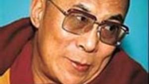La Chine et le Tibet reprennent contact