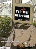 mal_au_travail_cinefr