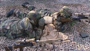 soldat français afghanistan