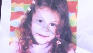 TF1/LCI : Madison, la fillette de cinq ans qui a disparu à Eyguières