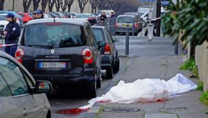 Un homme, qui venait de sortir de prison a été tué par balle samedi matin vers 8H30 devant la prison des Baumettes à Marseille.