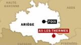 Ariège : mis en examen pour l'assassinat de la mère de son ex