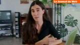Cuba : la blogueuse Yoani Sanchez arrêtée