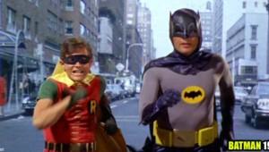 batman1966haut.jpg