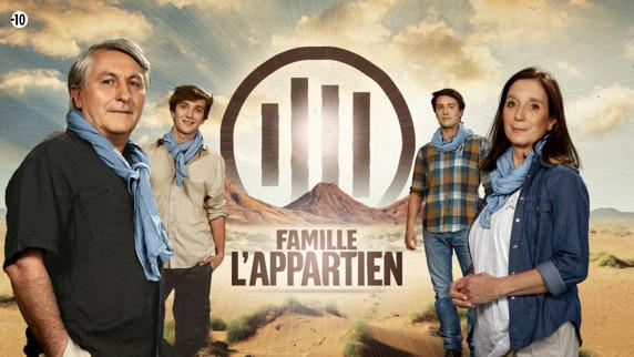 Familles d'explorateurs, sur TF1. Famille-l-appartien-10417804cotue_1879