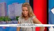 """""""FERMES D'AVENIR"""" : mieux cultiver avec Maxime de Rostolan !"""