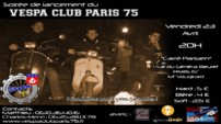 vespa-club