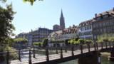 Week-end à Strasbourg : les bons plans de la Rédaction de TF1