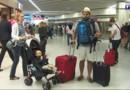 Grève chez Air France : l'agacement monte déjà chez les voyageurs