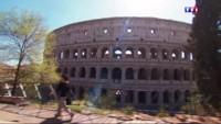 Week-end à Rome : histoire, symboles et douceur de vivre