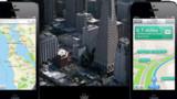 Fiasco de Maps : une nouvelle tête tombe chez Apple