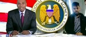La naissance de la chaîne Al-Jazeera America suscite la méfiance aux Etats-Unis