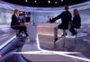 Olivier Delacroix en quotidienne ? France 2 lui a proposé !