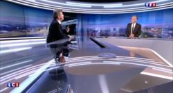 """Présidentielle 2017 : Jean-Luc Mélenchon se présente """"hors-cadre de parti"""""""