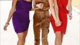 La nouvelle série Drôles de dames a le feu vert