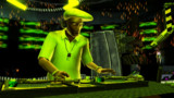 DJ Hero 2 avec David Guetta !