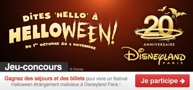 Jeux concours Divers et sur Disneyland - Page 7 628x295-jc-disney-helloween-04-10765807yjytc_1731