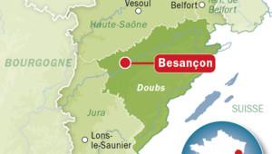 IDE-Besancon