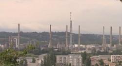 lyon pollution sites sensibles et dangereux