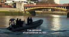 Spectre : dans les coulisses du nouveau James Bond avec le réalsiateur Sam Mendes