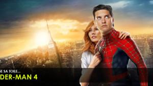 spider_man4_haut
