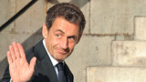 Sondage : 54% des Français ne regrettent pas Sarkozy