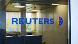 Reuters convoité par Google et Thomson ?