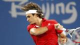 Victoire à Halle pour Federer qui remporte son premier tournoi en 2013