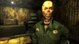 Les premiers screens de Fallout: New Vegas sont là!