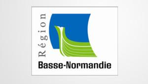 Basse-Normadie