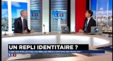 """Franck Riester : """"La crise crée la tentation du vote populiste"""""""