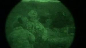 Opération de sauvetage exceptionnelle en Afghanistan