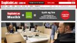 Comment la Norvège suit le procès Breivik