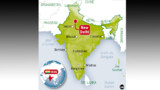 Inde : nouveau viol en réunion d'une touriste