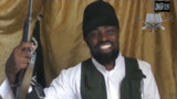 """Lycéennes enlevées au Nigeria : le pouvoir se dit """"prêt à dialoguer"""" avec Boko Haram"""