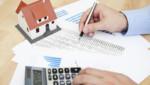 A Paris, l'encadrement des loyers entrera en vigueur le 1er août.