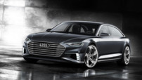 Audi-Prologue-Avant-Concept-2015-1