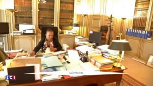 Déchéance de nationalité : Valls portera la mesure sans Taubira