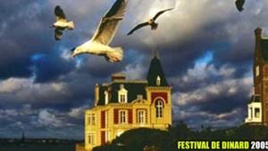 festivaldinard2005haut.jpg