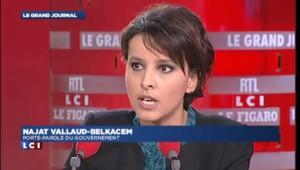 """Ukraine : pour Le Maire, """"Hollande est un peu perdu"""""""