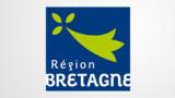SOS Villages : les offres en Bretagne