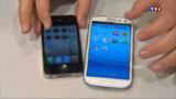 Guerre des brevets : Apple obtient l'interdiction de vente de Samsung aux Etats-Unis