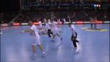 Handball : Montpellier-Cesson, retour sur un match sur lequel plane le soupçon