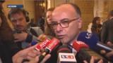 Le gouvernement ne prévoit pas le vote des étrangers aux élections locales