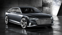 Audi-Prologue-Avant-Concept-2015-2