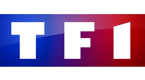 tf1 france 2 interview du president de la republique jt 20h en direct jeudi 11 f vrier. Black Bedroom Furniture Sets. Home Design Ideas