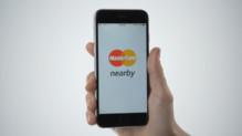 MasterCard va lancer l'authentification des achats par reconnaissance faciale