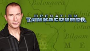 Opération Tambacounda